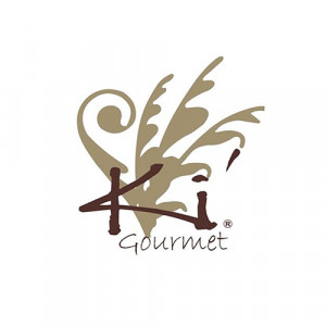 Ki Gourmet