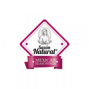 Sazon Natural