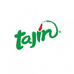 Tajin