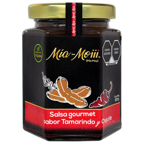 Mia Moiii Tamarind Chipotle Sauce 200g