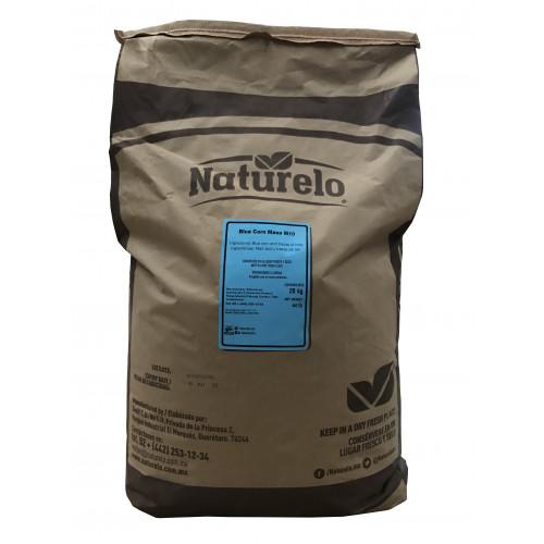 Naturelo Blue 20kg
