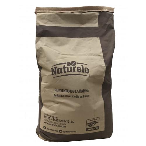 Naturelo White 20kg