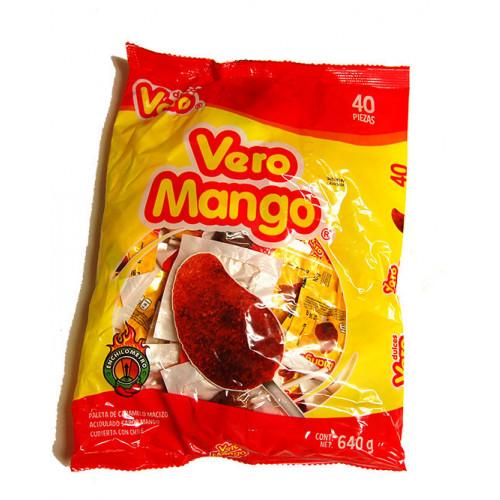 Vero Mango Bag