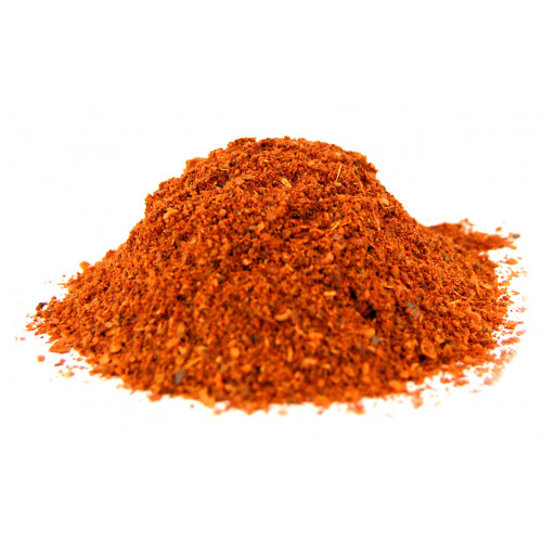 Las Catrinas Chilli Piquin Powder 50gr