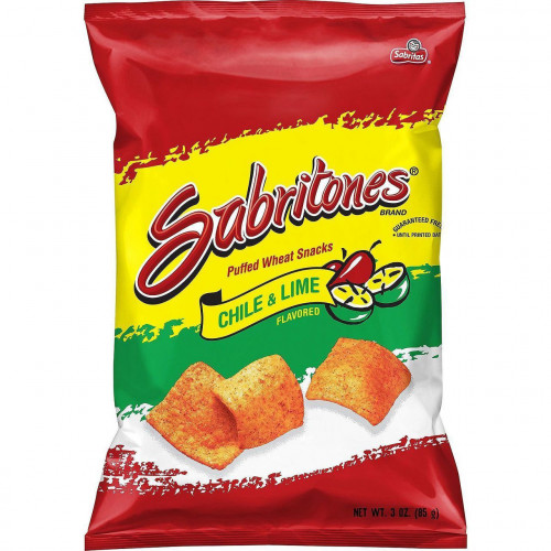 Sabritones 175g